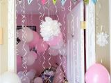 Surprise Birthday Gift Ideas for Her 9 Fantastic Birthday Surprises