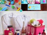 Surprise Birthday Gift Ideas for Her Birthday Surprise Ideas Inspiration
