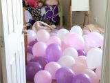 Surprise Birthday Gift Ideas for Her Birthday Surprises and Banners Just Jonie