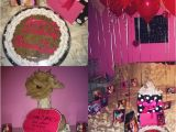 Surprise Birthday Gift Ideas for Her Loved Surprising My Best Friend for Her 19th Birthday