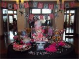 Surprise Birthday Gift Ideas for Her Surprise 30th Birthday Party Ideas for Herwritings and