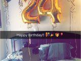 Surprise Birthday Gifts for Her 25 Best Birthday Surprise Ideas On Pinterest Birthday