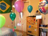 Surprise Birthday Gifts for Her 64 Best Images About How to Surprise My Boyfriend On Pinterest