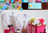 Surprise Birthday Gifts for Her 7 Birthday Surprise Ideas to Make their Day Super Extra