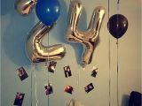Surprise Birthday Gifts for Her Birthday Surprise for His Birthday Boyfriend Gift Ideas