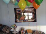 Surprise Birthday Gifts for Her Boyfriends Birthday Surprise Ideas Pinterest