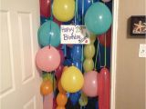 Surprise Birthday Gifts for Her Ideas for A Surprise Birthday Party Home Party Ideas