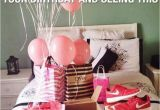 Surprise Birthday Gifts for Her Surprise for Her Pinteres