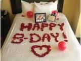 Surprise Birthday Gifts for Husband Image Result for Birthday Surprise Ideas for Husband at