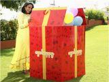 Surprise Birthday Gifts for Husband In Chennai Big Fat Gift Best Birthday Anniversary Courtship