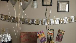 Surprise Birthday Gifts for Husband In Chennai Birthday Surprise Party Ideas Birthday Surprise
