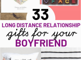 Surprise Birthday Ideas for Him Long Distance 33 Cute Gifts for Long Distance Boyfriend to Surprise