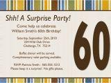 Surprise Birthday Invitation Message Surprise Birthday Invitation Wording Template Best