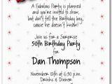 Surprise Birthday Invitation Wording for Adults 25 Best Ideas About Surprise Birthday Invitations On