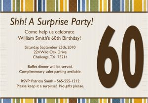 Surprise Birthday Invitation Wording for Adults Surprise Birthday Invitation Wording Template Best