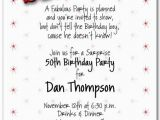 Surprise Birthday Party Invitation Wording for Adults 25 Best Ideas About Surprise Birthday Invitations On