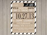 Surprise Birthday Party Invitations for Adults Items Similar to Adult Surprise Party Invitation Printable