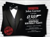 Surprise Birthday Party Invitations for Men 26 Surprise Birthday Invitation Templates Free Sample