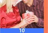 Surprise Gift for Wife On Her Birthday 10 Perfect Birthday Surprise Gifts for Your Wife Bash Corner
