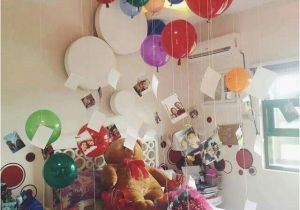 Surprise Gift For Wife On Her Birthday 17 Best Ideas About Girlfriend Surprises Pinterest