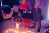Surprise Gift for Wife On Her Birthday 25 Best Ideas About Girlfriend Surprises On Pinterest