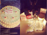 Surprise Gift for Wife On Her Birthday Fab Birthday Annie Idibia Turns 30 Gets Pleasant