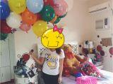 Surprise Gifts for Girlfriend On Her Birthday Netizens React Surprise Girlfriend Shares Boyfriend S