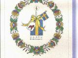 Swedish Birthday Card Swedish Birthday Card Jj25 3 00 Zen Cart the Art