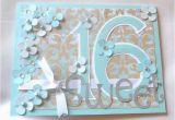 Sweet 16 Birthday Card Ideas 270 Best Sweet 16 Celebrations Images On Pinterest