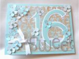 Sweet 16 Birthday Card Ideas 270 Best Sweet 16 Celebrations Images On Pinterest