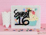 Sweet 16 Birthday Card Ideas Sweet 16 Birthday Cards for Sweet 16 Birthday Cards Card