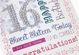 Sweet 16 Birthday Cards For Granddaughter 115 Best 16th Images On Pinterest
