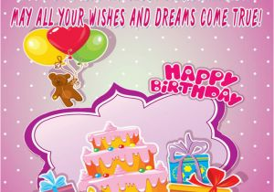 Sweet 16 Birthday Cards For Granddaughter Happy Wishes