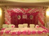 Sweet 16 Birthday Decoration Ideas 93 Sweet Sixteen Party Ideas On A Budget Image Of Sweet