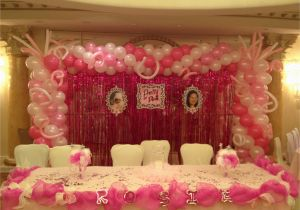 Sweet 16 Birthday Decoration Ideas 93 Sixteen Party On A Budget Image Of