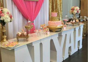 Sweet 16 Birthday Decoration Ideas Best 25 Decorations On Pinterest