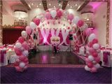 Sweet 16 Birthday Decoration Ideas Sweet 16 Birthday Party Activities Home Party Ideas