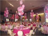 Sweet 16 Birthday Decoration Ideas Sweet Sixteen Birthday Party Ideas Sweet Sixteen Birthday