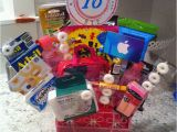 Sweet 16 Birthday Gift Ideas for Her 174 Best Images About Gift Basket Ideas On Pinterest