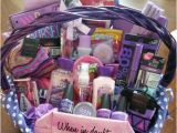 Sweet 16 Birthday Gift Ideas for Her 25 Best Ideas About Sweet 16 Gifts On Pinterest 16