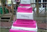 Sweet 16 Birthday Gift Ideas for Her Best 25 Sweet 16 Gifts Ideas On Pinterest Sweet 16