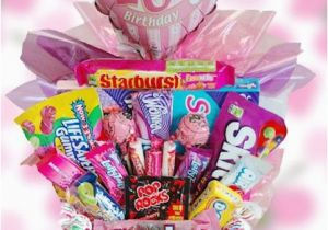 Sweet 16 Birthday Gift Ideas for Her Sweet Sixteen themes Sweet 16 Gifts Sweet 16 Gift Ideas