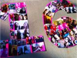 Sweet 16 Birthday Gifts for Her 1000 Ideas About Sweet 16 Decorations On Pinterest