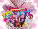 Sweet 16 Birthday Gifts for Her Sweet Sixteen themes Sweet 16 Gifts Sweet 16 Gift Ideas