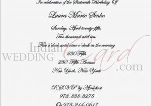 Sweet 16 Birthday Invitation Wording Scroll Wedding Invitations Scroll Invitations Wedding