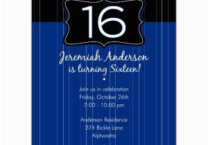 Sweet 16 Birthday Invitation Wording Sweet 16 Birthday Invitations Ideas Wording