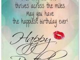 Sweet Birthday Cards for Her 100 Sweet Birthday Messages Adorable Birthday Cards