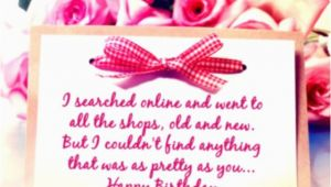 Sweet Birthday Cards for Her Birthday Wishes for Girlfriend Quotes and Messages