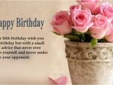 Sweet Birthday Cards for Her Sweet 16th Birthday Messages for Daughter son Her Him
