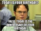 Sweet Birthday Memes 101 Best Happy Birthday Memes to Share with Friends and